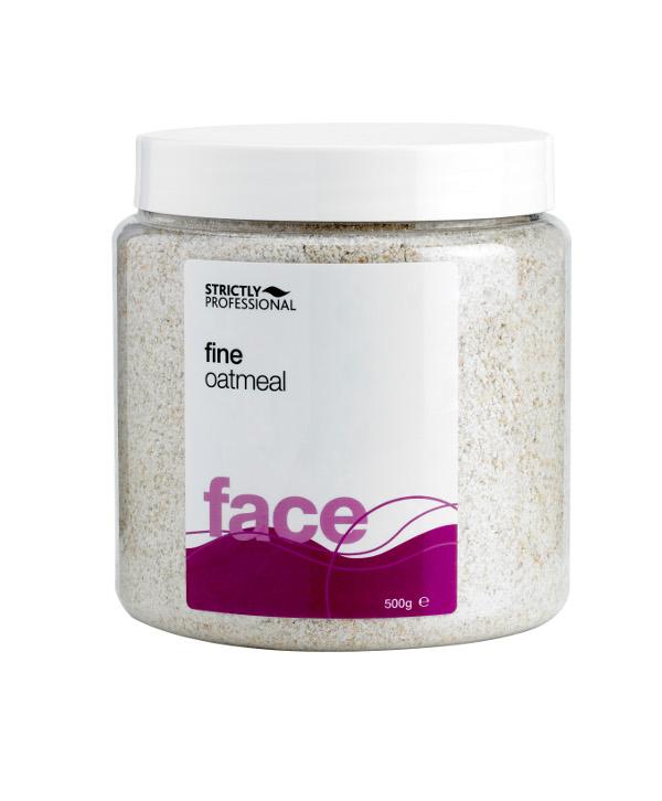 Tato přírodní uklidňující pleťová maska má vysoce zklidňující účinky a dokonale se vstřebává do pokožky.