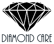 DIAMOND CARE